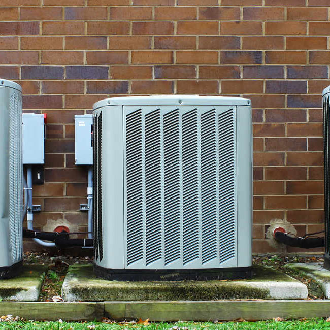 south carolina residential hvac license