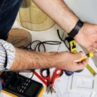 residential electrician license